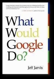 WhatWouldGoogleDo