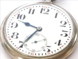 Running-Stopwatch-1690025