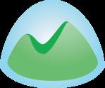 basecamp-logo1
