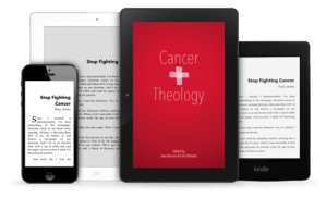 cancertheology