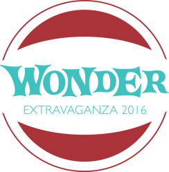 Extravaganza2016_Logo_Color