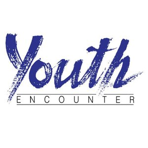 YouthEncounter
