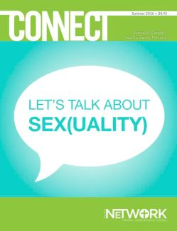 Connect_2016_Spring_Human_Sexuality.indd