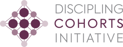 Discipling_Cohorts_Inititiative_Logo_Horizontal_COLOR