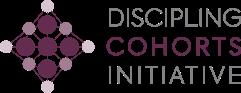 Discipling_Cohorts_Inititiative_Logo_Horizontal_COLOR