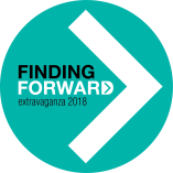 FindingForwardLogo