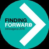 FindingForwardLogo