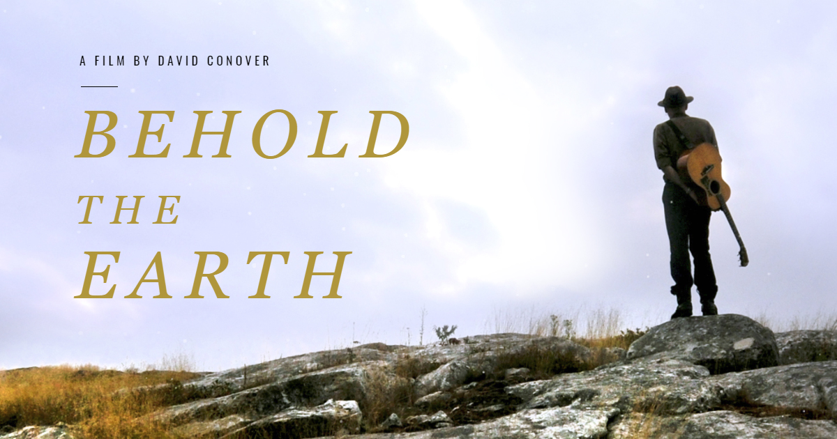 BeholdTheEarth2