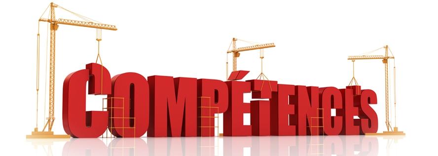 competencies-2