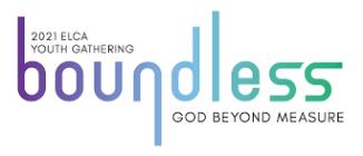 Boundless Gathering Logo